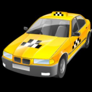 لیست تاکسی تلفنی های مشهد