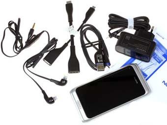 لیست خدمات جانبی تلفن همراه کل کشور