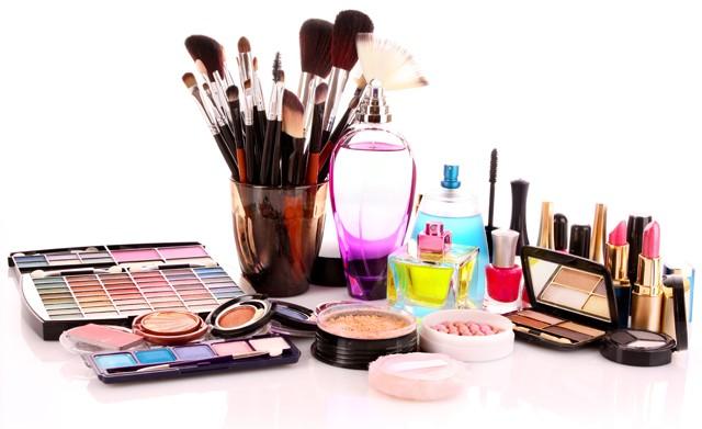 لیست خرده فروشی مواد و لوازم بهداشتی تهران و شهرستان ها