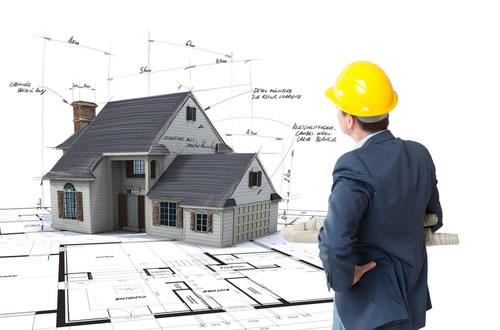 آشنایی با شغل مهندس معماری