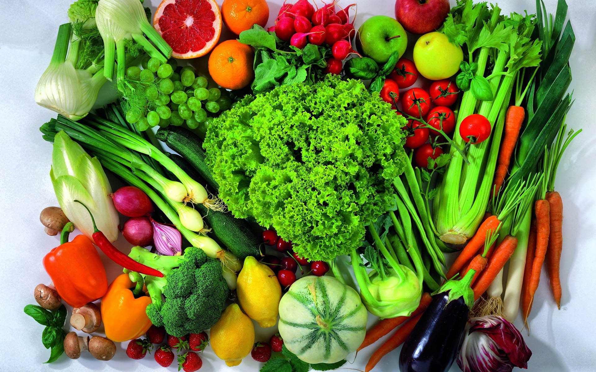 لیست میوه وسبزی فروشی های تهران