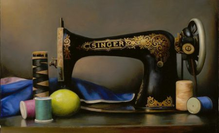 ۱۳۷۳antique.sewingmachine-640×390[1]