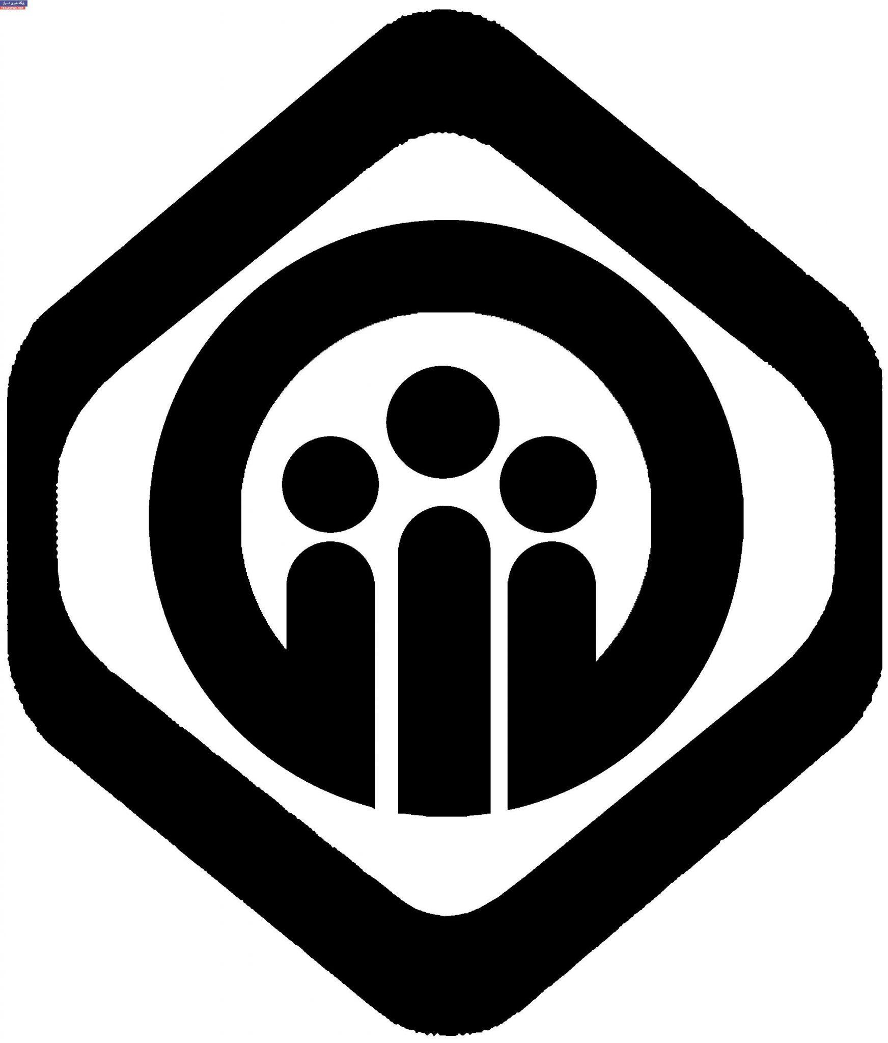 لیست شعب تأمین اجتماعی سبزوار