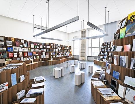 لیست کتابفروشی های مشهد