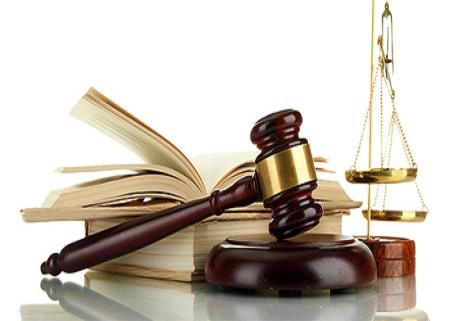 ۱۰۰ نکته آموزشی در مورد تخفیف مجازات بر اساس قانون مجازات اسلامی ۱۳۹۲