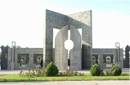 Ferdowsi_University_of_Mashhad[1]