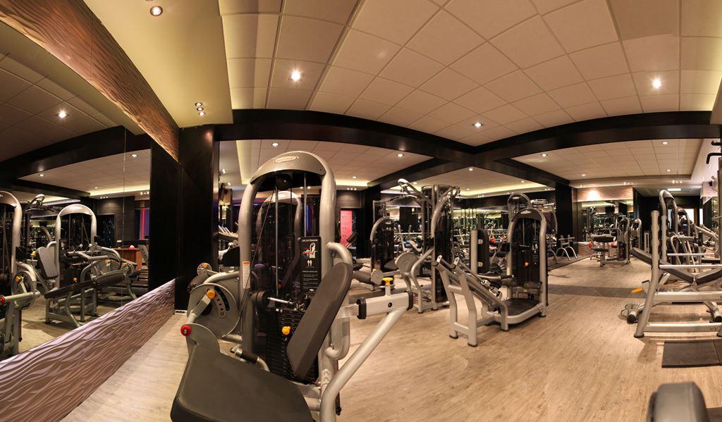 لیست تربیت بدنی ها و باشگاههای سبزوار