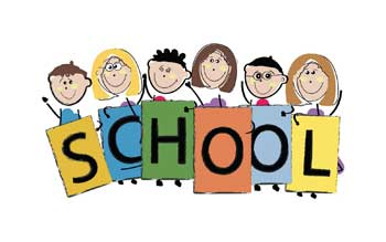 لیست مدارس نیشابور
