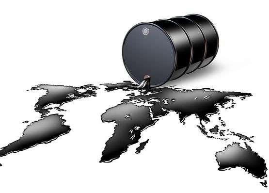 لیست ادارات شرکت نفت سبزوار