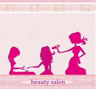لیست آرایشگاههای زنانه اردبیل