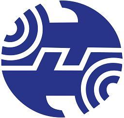 logo_noname_124[1]