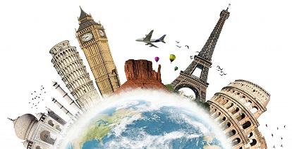 لیست آژانسهای مسافرتی سبزوار