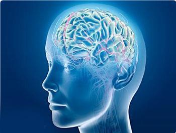 لیست متخصصین روانپزشکی (اعصاب و روان) کل کشور