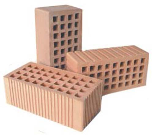 لیست مصالح ساختمانی آذربایجان غربی