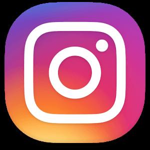 ۱۴۶۳۰۰۱۹۳۳_instagram-new-logo[1]
