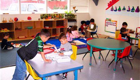 ۲۰۱۵-۰۶-۲۸_۱۵-۱۱-۱۲_San_Lorenzo_Preschool[1]