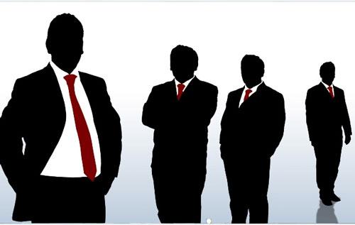 بانک موبایل مدیران شرکت ها و کارخانجات کل کشور
