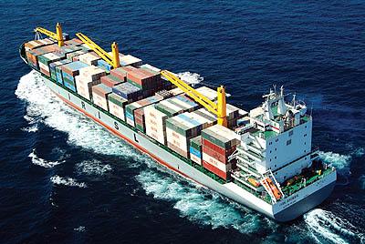 دانلود پروژه بررسی صادرات غیر نفتی جمهوری اسلامی ایران به جمهوری خلق چین