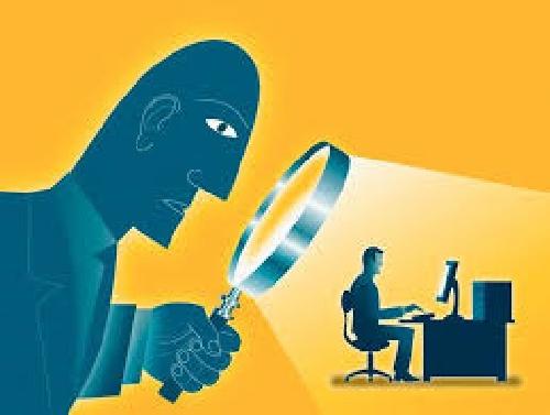 دانلود تحقیق آزادی اطلاعات و تزاحم آن با حریم خصوصی