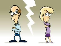 پایان نامه حقوق زوجه بر زوج