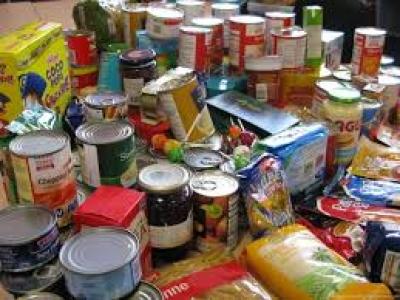 لیست کارخانه های مواد غذایی استان فارس