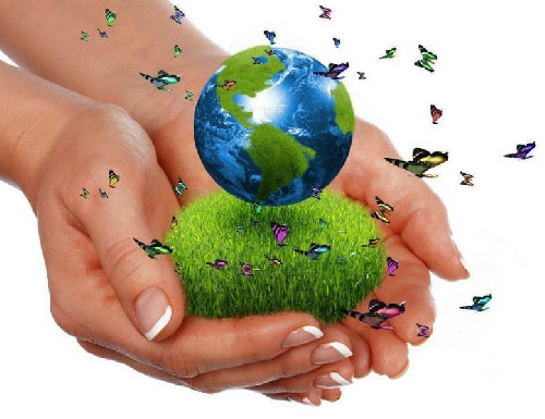 آشنایی با شغل مهندس بهداشت محیط
