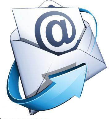 بانک ایمیل معلمان تهران