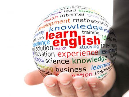 bigetek-آموزش-زبان-انگلیسی-آنلاین[۱]