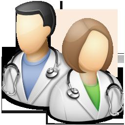 لیست پزشکان و ماماهای مشهد