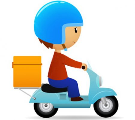 delivery-scooter[1]