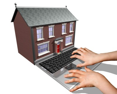 مشاورین املاک و آژانس های مسکن