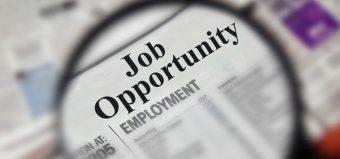 بهترین فرصت های شغلی در سال ۲۰۱۹