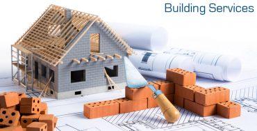 لیست خدمات ساختمانی تهران